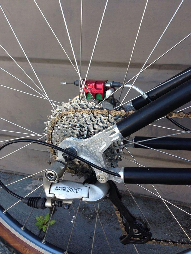 3000 in Artículos deportivos, Ciclismo, Bicicletas