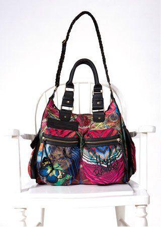 http://www.que-mepongo.com/mujer-sc1/ofertas-moda-c2-1.html rebajas-bolsos-iwearchic-desigual,