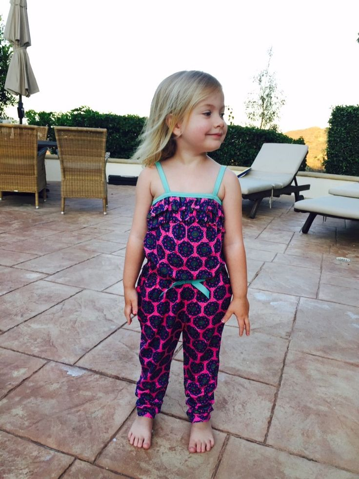 such a cute onesie from FabKids.com on Hattie McDermott