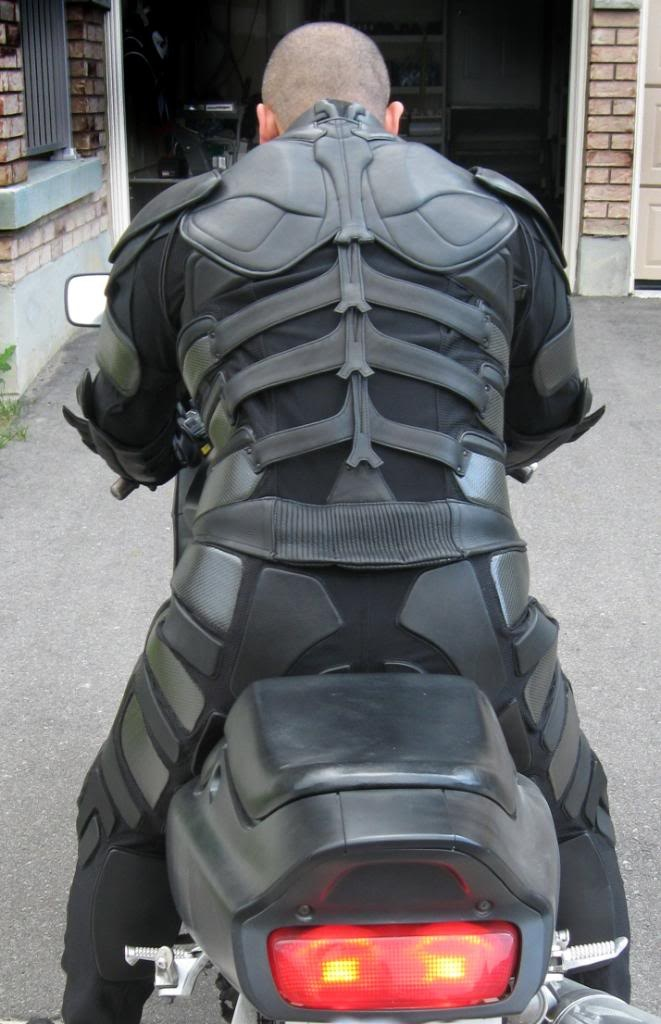 Best Motorcycle Armor >> 14 best images about Armor on Pinterest | Armors, Helmets ...