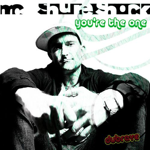 You're The One(Grimace Dubstep Remix)MC Shureshock by MC Shureshock on SoundCloud Bass Blast from the past