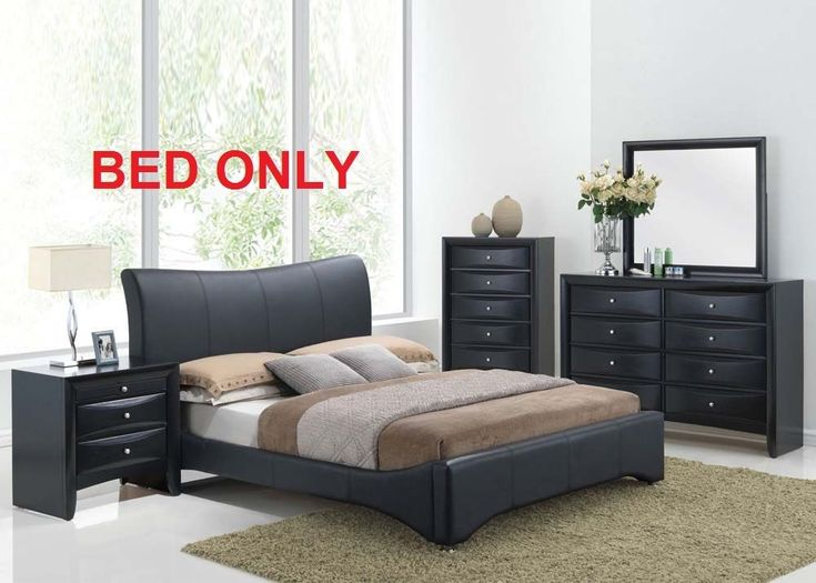 best 25 king size bedroom sets ideas on pinterest. Black Bedroom Furniture Sets. Home Design Ideas