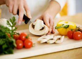 A healthy diet for prediabetes | Diabetes | Get Healthy | Best Health