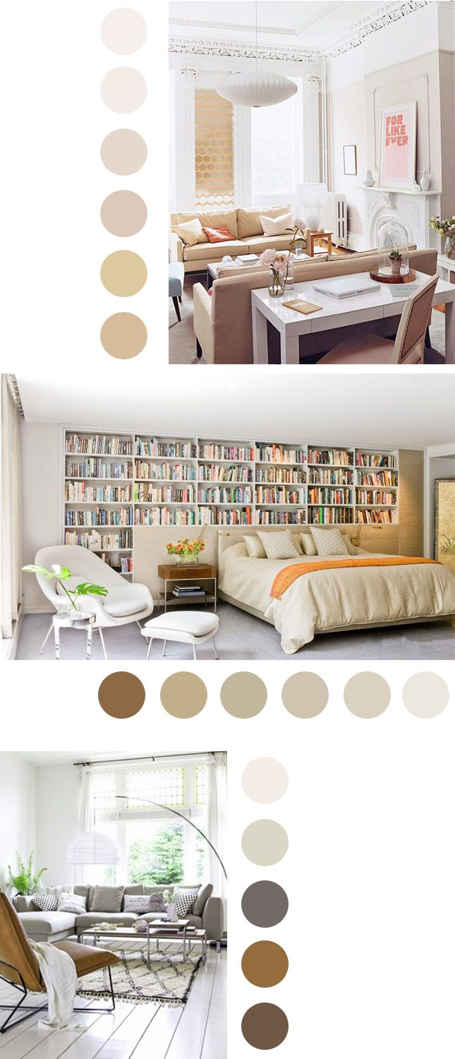 Best 25 pintura para salas modernas ideas on pinterest for Colores de pintura para sala