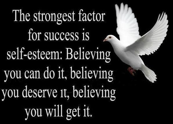 success quotes - Google Search