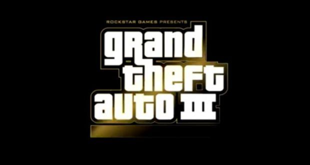 GTA 3 Game For Android Mobile Free Download | Download Free Games