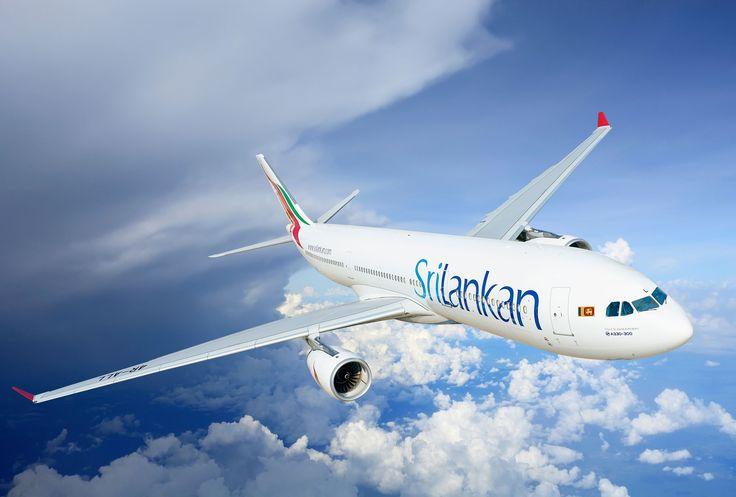 Incendie de batteries au lithium : des PNC de SriLankan Airlines évitent le pire