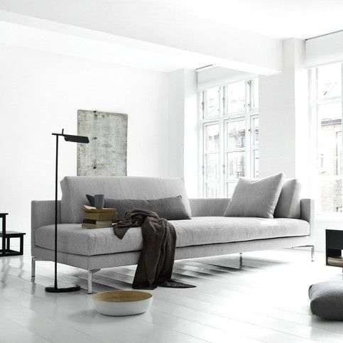 10 Steps To A Successfully Minimalist Home Create Rooms In Your That Won