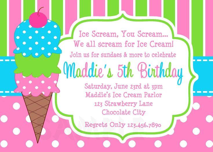 761 best superb invitation (All About Custom Invitation Card - birthday invitation cards templates