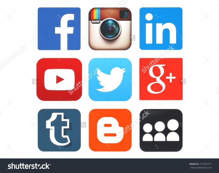 Browse top social networking sites for online business and brand awareness, so that you can promote your products or services for target customers.