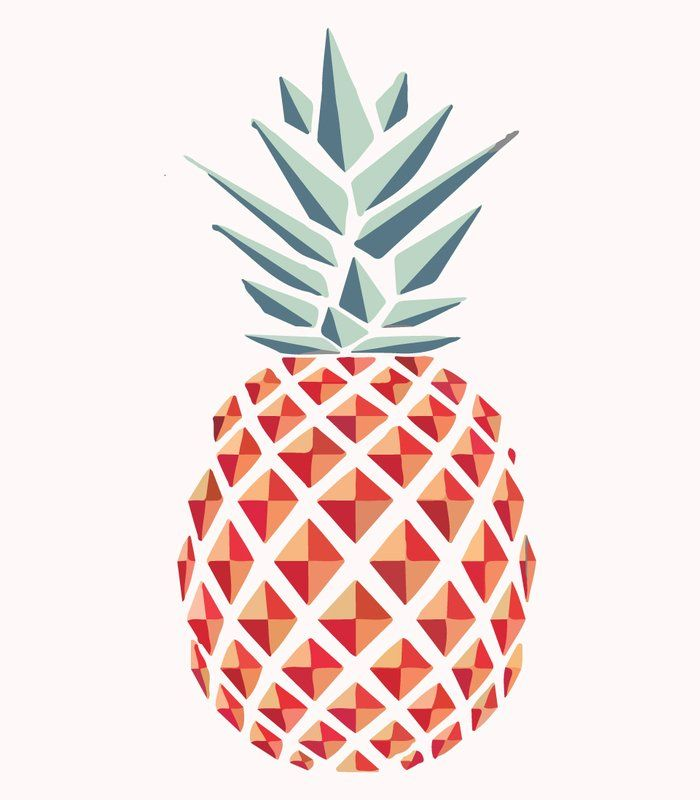 les 25 meilleures id es de la cat gorie ananas tumblr sur pinterest summer tumblr ananas et. Black Bedroom Furniture Sets. Home Design Ideas
