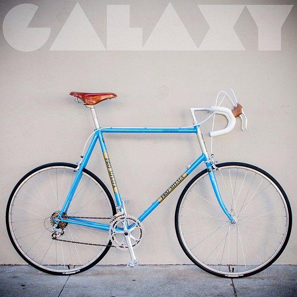 Image Result For Miyata Bike Miyata No Koga Added Probably
