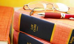 """HowStuffWorks """"How the LSAT Works"""""""