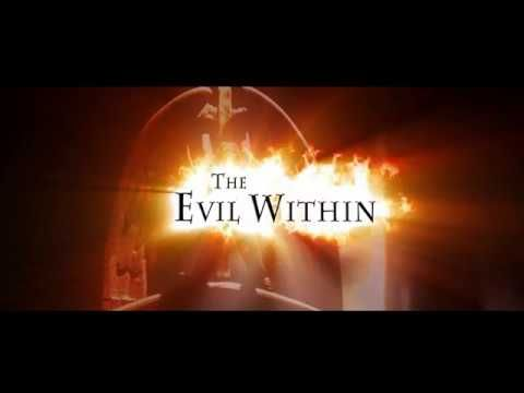 """Horror Town USA: 11/9 Trailer For """"The Evil Within"""":"""