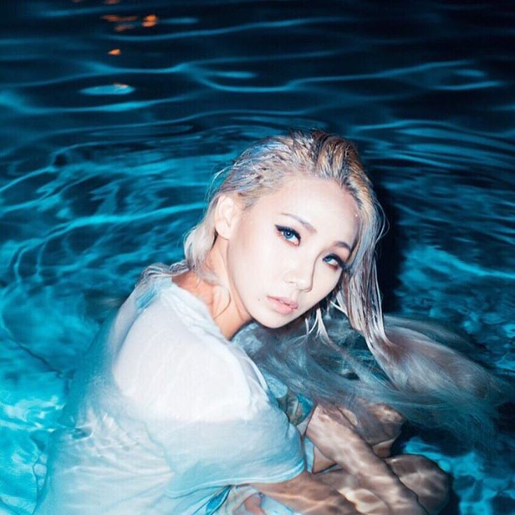See this Instagram photo by @chaelincl • 80.8k likes