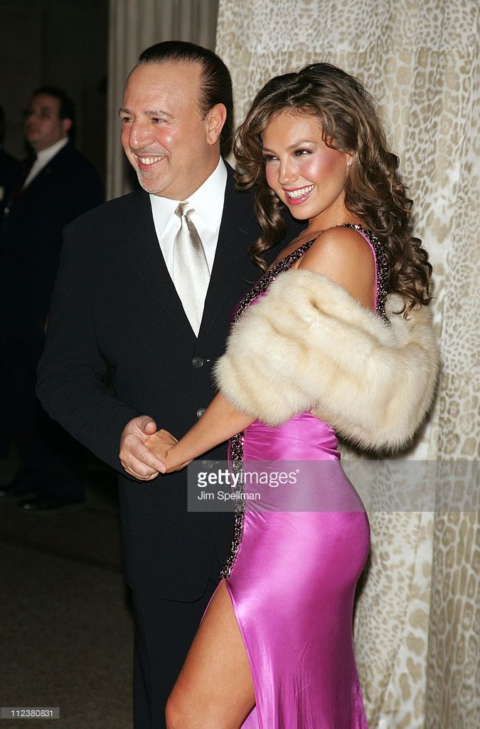 25+ best ideas about Tommy mottola on Pinterest | Thalia ...