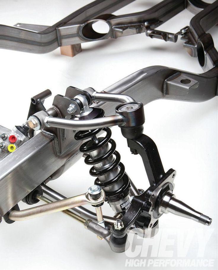 Die besten 25 carburador de vocho ideen auf pinterest for Garage audi agde
