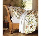 love this bed frame..it is hard to find good quality pine furniture...on my wish list...