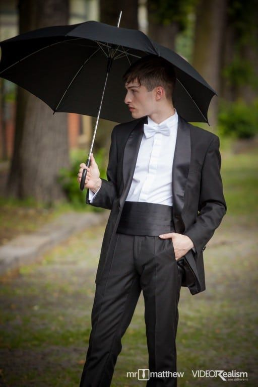 fashion blog männer