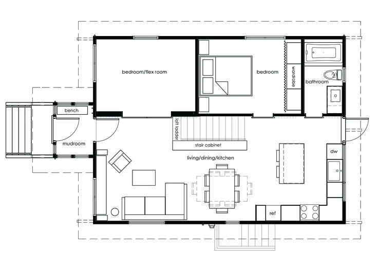 Amazing Floor Plans Living Room On Floor With And Here S