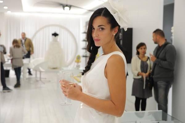 Gli accessori di Amatelier per gli abiti da sposa. www.amatelier.com
