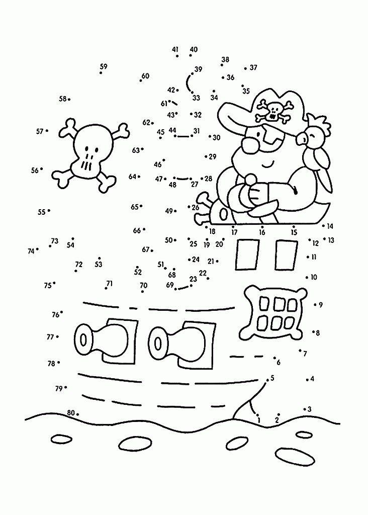 Pin de Rocio Quimbay en cosillas de matemáticas | Pinterest ...