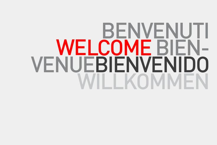 my website:  you are welcome!