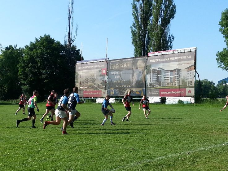 Rugby Tours in Krakow - http://www.partykrakow.com/krakow-rugby-tours.html