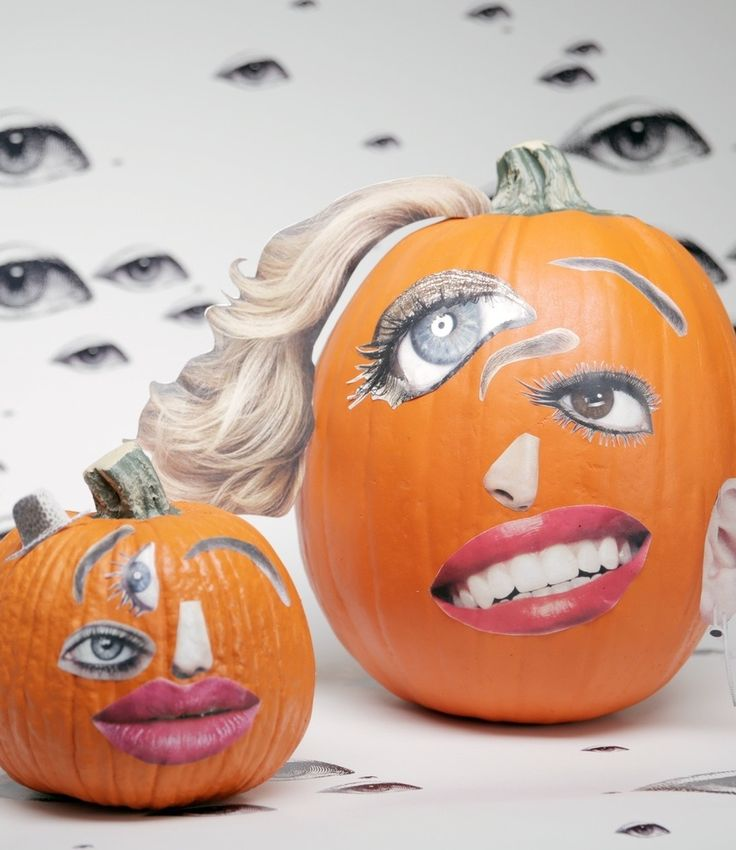 People Decorating For Halloween 246 best halloween decorating, ideas & projects images on