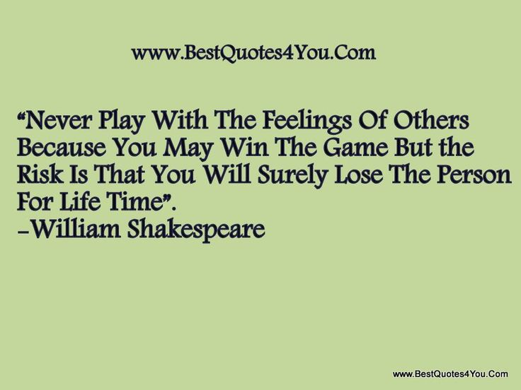 William Shakespeare Quotes From Plays. QuotesGram