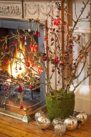 180 best my Christmas favourites images on Pinterest Christmas - dekoration für küche