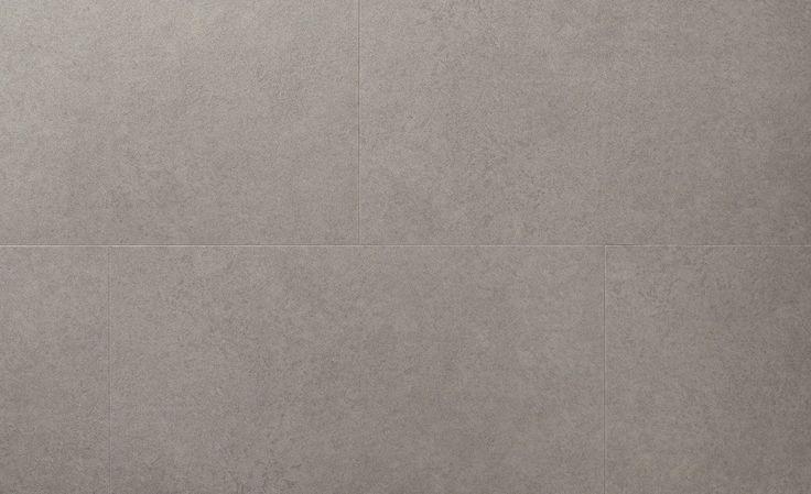 1000 id es sur le th me dalle beton sur pinterest dalle bar de jardin et piscine hors sol acier. Black Bedroom Furniture Sets. Home Design Ideas