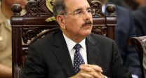 Danilo Medina Participará En La 70 Sesión De La ONU