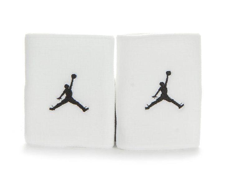 Opaska Na Ręke Nike Jordan Dominate Wristband