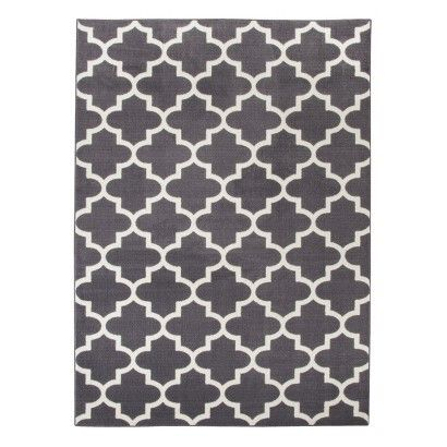 25 best Rugs at target ideas on Pinterest Pottery barn discount