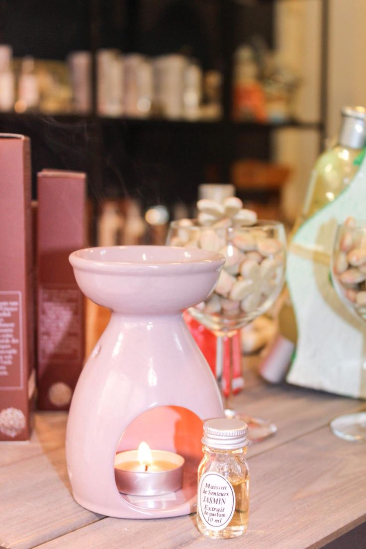 17 best images about parfum d 39 ambiance on pinterest for Ambiance boudoir decoration