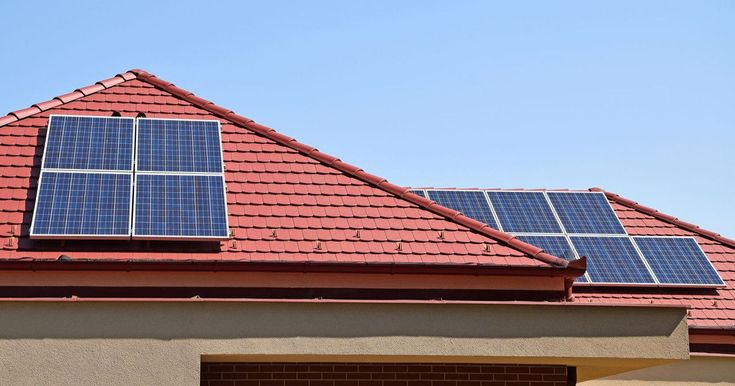 Savings in your pocket, nothing on your roof with nationwide solar program  You don't need solar panels on your roof to support green energy and save on your utility bills. With Arcadia Power's community solar program you can buy a solar panel in a project elsewhere in the country and get credit on your electric bill. Shaded ... http://www.digitaltrends.com/home/arcadia-power-community-nationwide-solar-program/