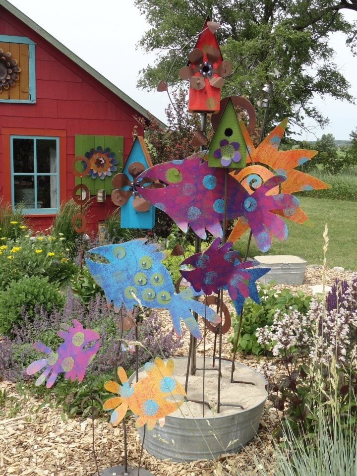 17 best images about hhga our work tm on pinterest gardens snowflakes and bird houses