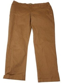 how to wear chino pants for ladies
