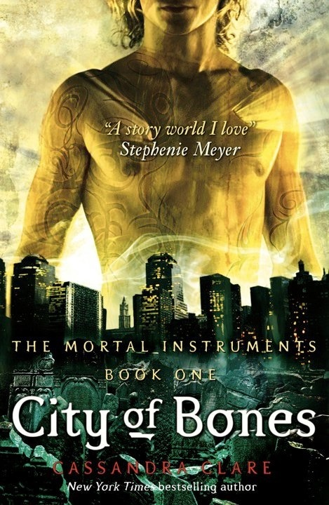 the mortal instruments book 7 pdf