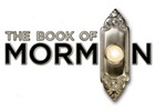 Get The Book of Mormon tickets, April :) discount tickets, theater information, reviews, cast, pictures, news, video and more! - Boston, MA