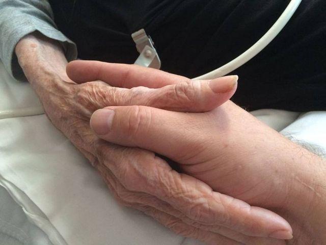 Ocuidado paliativo não é só a boa prática médica, mas umaárea de atuação,que tem como base um conhecimento técnico específico