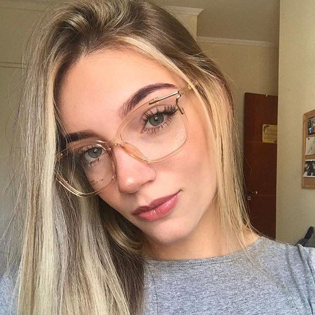 Pin De Kamil Cechak Em Brile Com Imagens Armacoes De Oculos