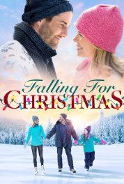 A Snow Capped Christmas  (Falling For Christmas)