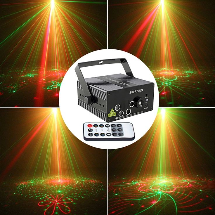 57.99$  Buy now - http://alifnz.shopchina.info/1/go.php?t=32641292151 - High Quality SUNY 5 Lens 80 Patterns RG Laser Stage Lighting Red Green BLUE with US Plug   #bestbuy