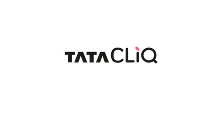 Tatacliq Promo Code in 2020 | Promo codes, Coding, Fashion promo code