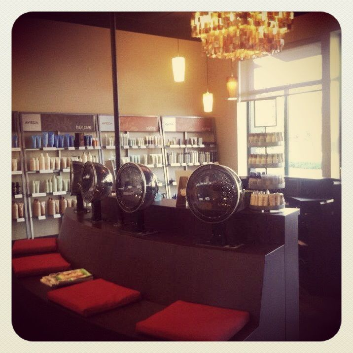 Best Hair Salon In The Conroe Tx Area: 12 Best Our Salon Pics! Images On Pinterest