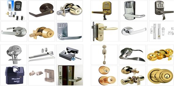 Narrabeen locksmiths are the answer to all lock or key problems who can easily take them out of the ditch. Using high tech and artistic equipments, these locksmiths can take care of any problem and help the user get out of it.