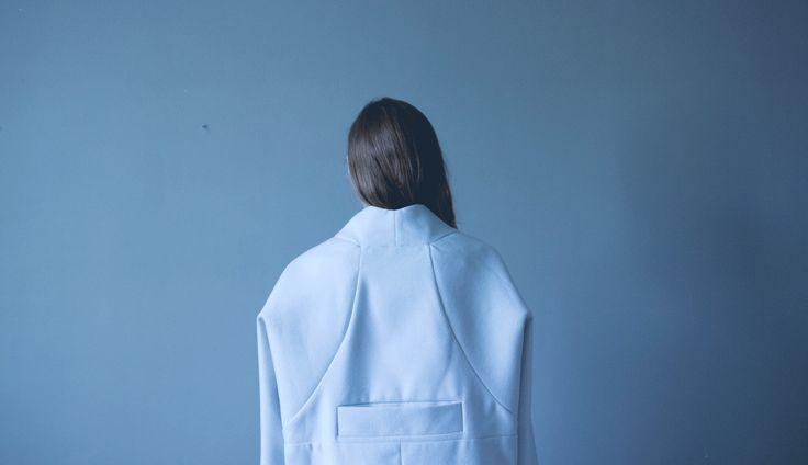 /////// - jagoda fryca/ fashion designer