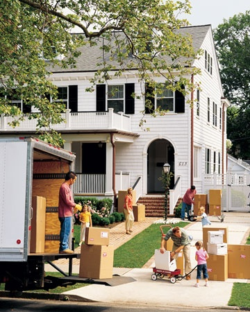 Free downloadable Moving Checklist: Moving Ideas, Big Moving, Moving Tips, Checklist Moving, Martha Moving, Moving Labels, Moving Timeline Checklist, Moving Houses, Moving Organizations